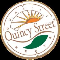 Quincy Street Inc
