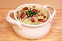 KIELBASA_soup