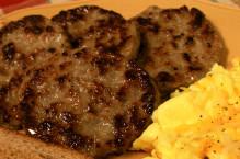 breakfast_sausage